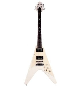 flyingv-1970.jpg
