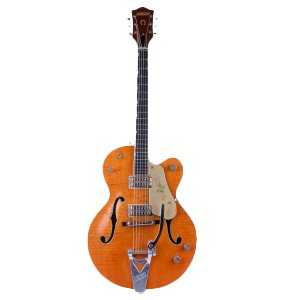 chetatkins-hollowbody1959.jpg
