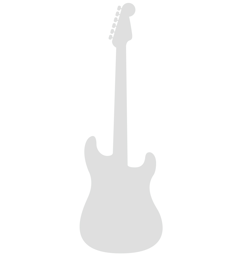 guitar-no-image.jpg
